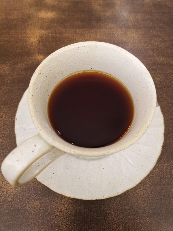 tsubicoffee09 大安-Tzubi coffee厝邊咖啡 甜點咖啡相得益彰