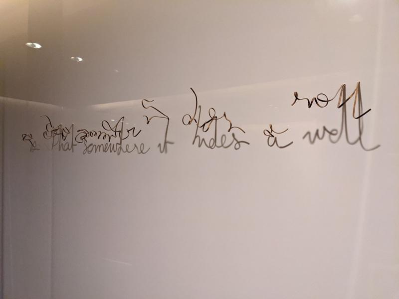 lemeridien05 信義-台北寒舍艾美酒店Le Méridien Taipei疫情期間超值白金福利 送探索廚房早晚餐