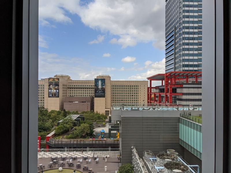 lemeridien37 信義-台北寒舍艾美酒店Le Méridien Taipei疫情期間超值白金福利 送探索廚房早晚餐