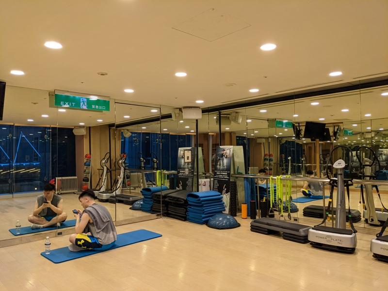lemeridien39 信義-台北寒舍艾美酒店Le Méridien Taipei疫情期間超值白金福利 送探索廚房早晚餐