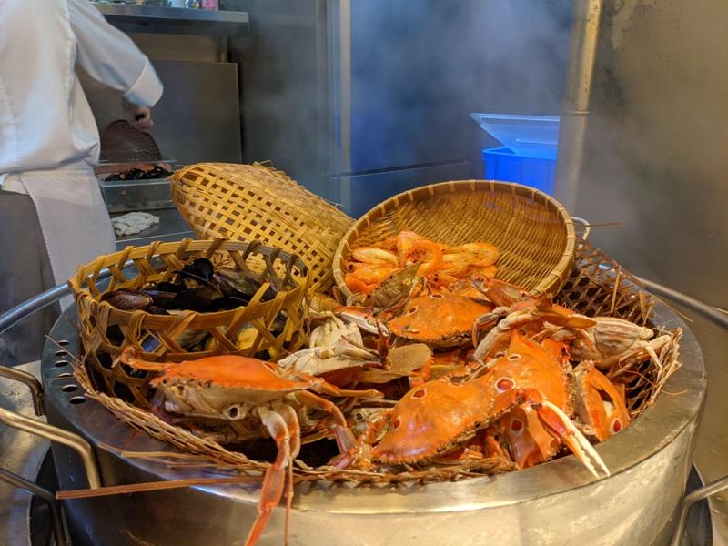 lemeridien46 信義-台北寒舍艾美酒店Le Méridien Taipei疫情期間超值白金福利 送探索廚房早晚餐