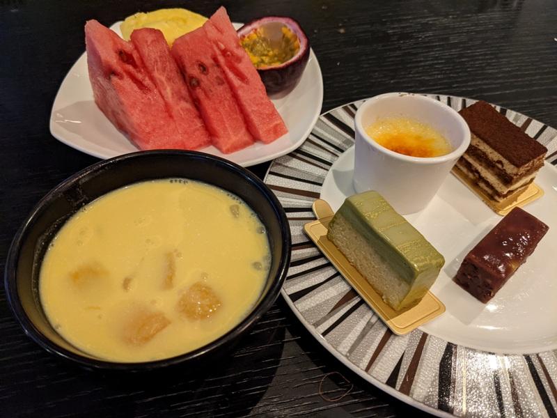lemeridien52 信義-台北寒舍艾美酒店Le Méridien Taipei疫情期間超值白金福利 送探索廚房早晚餐
