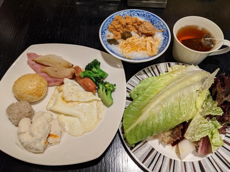 lemeridien55 信義-台北寒舍艾美酒店Le Méridien Taipei疫情期間超值白金福利 送探索廚房早晚餐
