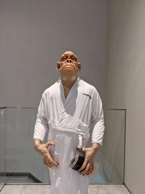 lemeridien65 信義-台北寒舍艾美酒店Le Méridien Taipei疫情期間超值白金福利 送探索廚房早晚餐