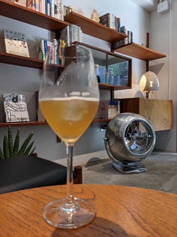 dailybydraftland160120 大安-Daily by Draft Land不是酒咖也有調酒可享受 層次多變化