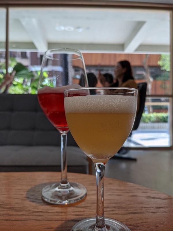 dailybydraftland160121 大安-Daily by Draft Land不是酒咖也有調酒可享受 層次多變化