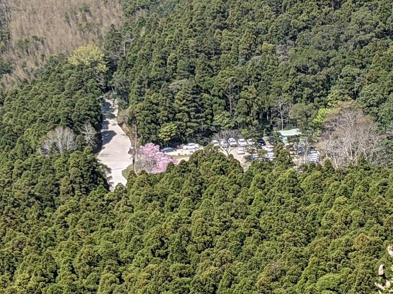 guanxi22 關西-馬武督探索森林(綠光森林) 風和日麗輕鬆走步道