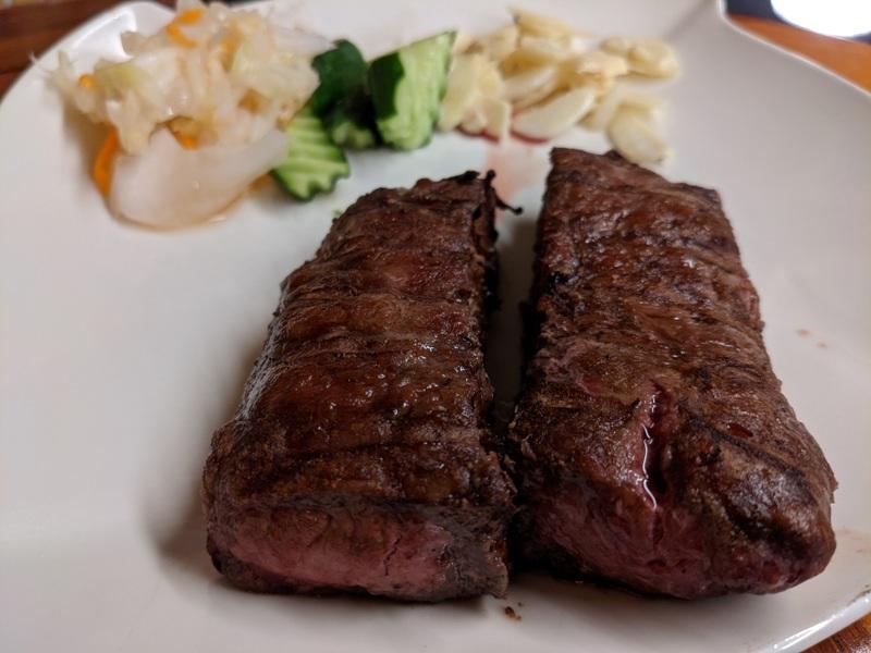 burningsteak06 竹東-玩火美式炭烤牛排 香嫩多汁CP值高
