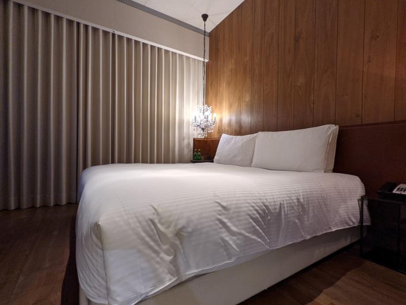 proverbs24 大安-賦樂旅居Hotel Proverbs Taipei 華麗風格設計酒店