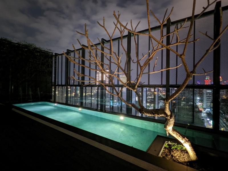 proverbs29 大安-賦樂旅居Hotel Proverbs Taipei 華麗風格設計酒店