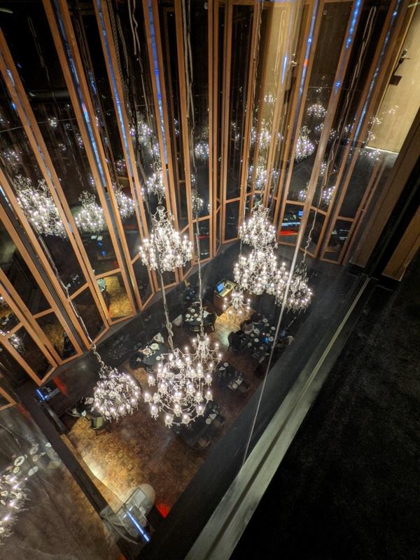 proverbs33 大安-賦樂旅居Hotel Proverbs Taipei 華麗風格設計酒店
