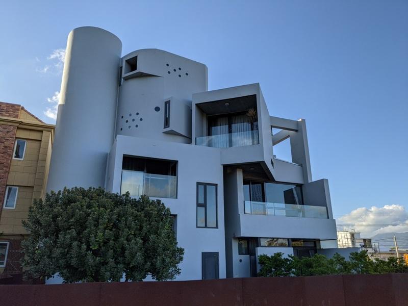fahaus03 車城-後灣發宅FaHaus 清水模感受大師設計 靜謐社區的特色民宿