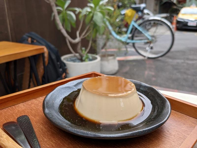 goldenheart12 大同-金心咖啡 轉角遇到可愛小店在赤峰街區