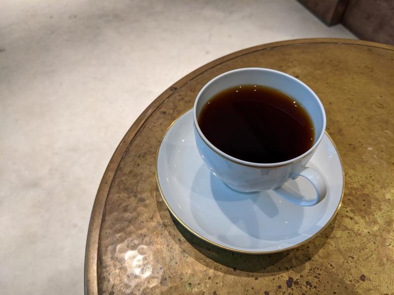 jacknnanacoffee20 大安-Jack & Nana Coffee密巷日式氣氛 手沖好好喝