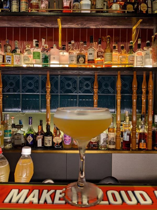 30mbar17 恆春-30M BAR 夜闖海洋風的酒吧