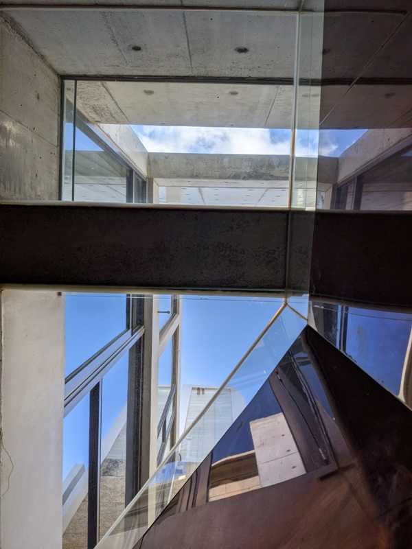 fahaus07 車城-後灣發宅FaHaus 清水模感受大師設計 靜謐社區的特色民宿