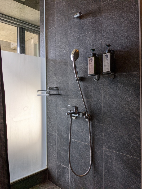 fahaus30 車城-後灣發宅FaHaus 清水模感受大師設計 靜謐社區的特色民宿