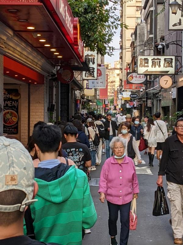 fatfronthouse02 中山-肥前屋 人氣滿分日式鰻魚飯 但還是想念日本味