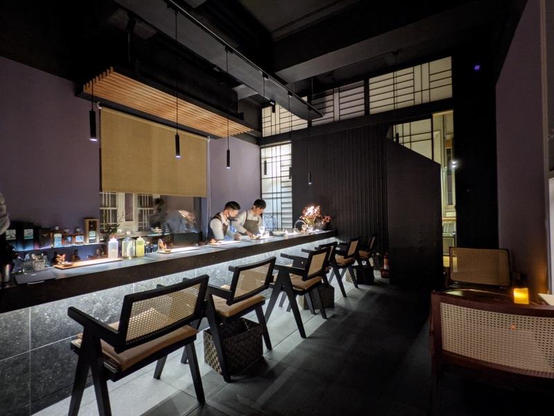 akacafe11 大同-AKA Cafe巷弄中的神祕感 調酒好看爽口 熱紅酒暖心 愛爾蘭咖啡驚豔