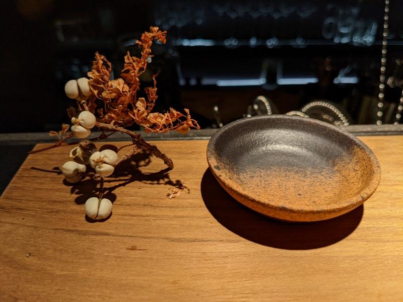 akacafe15 大同-AKA Cafe巷弄中的神祕感 調酒好看爽口 熱紅酒暖心 愛爾蘭咖啡驚豔